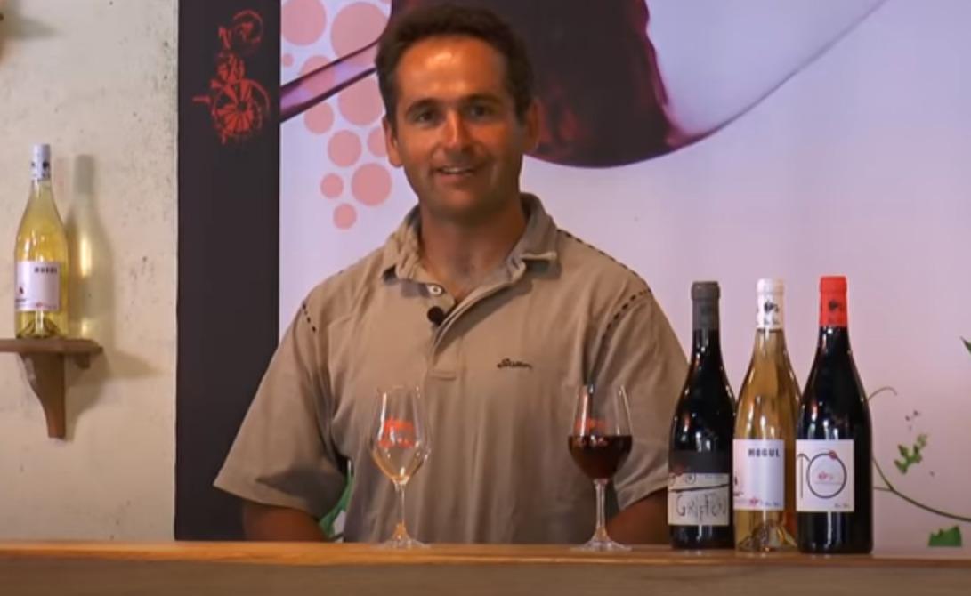 Laurent Clapier